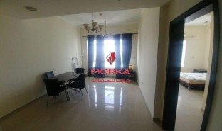 1 Bedroom Property for sale in Al Tanyah Fifth, Dubai Lake City Tower