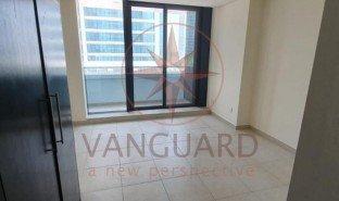 Studio Property for sale in Al Tanyah Fifth, Dubai Goldcrest Views