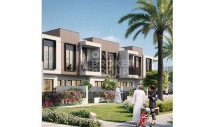Вилла, 3 спальни на продажу в Madinat Al Mataar, Дубай Expo Golf Villas