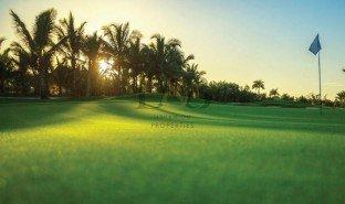 4 Bedrooms Villa for sale in Madinat Al Mataar, Dubai Golf Links