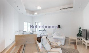 4 Bedrooms Property for sale in Al Barsha Third, Dubai