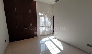 5 Bedrooms Property for sale in Al Barsha Second, Dubai Al Barsha Villas