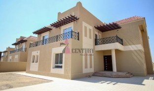6 Bedrooms Property for sale in Dubailand, Dubai