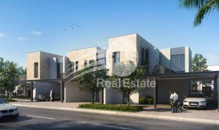 3 Bedrooms Villa for sale in Wadi Al Safa 5, Dubai