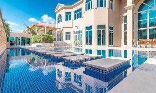 6 Bedrooms Property for sale in Umm Suqaim Second, Dubai Al Manara Village