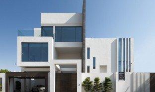 5 Bedrooms Property for sale in Umm Suqaim Second, Dubai Umm Suqeim Villas