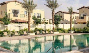7 Bedrooms Property for sale in Al Barsha First, Dubai