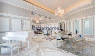 8 Bedrooms Property for sale in Umm Suqaim Second, Dubai Umm Suqeim Villas