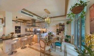 4 Bedrooms Villa for sale in Dubai Marina, Dubai Al Mass Tower