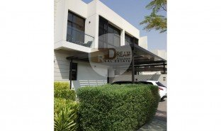 4 Bedrooms Property for sale in Al Barsha First, Dubai