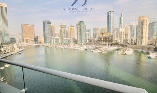 2 Bedrooms Property for sale in Dubai Marina, Dubai Delphine Tower