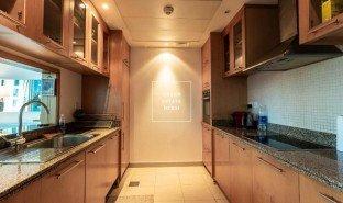 1 Bedroom Property for sale in Al Sufouh Second, Dubai Aurora Tower
