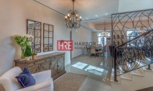 5 Bedrooms Villa for sale in Al Hebiah First, Dubai Casa Familia