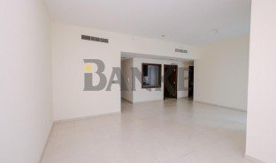 3 Bedrooms Villa for sale in Business Bay, Dubai Executive Tower M