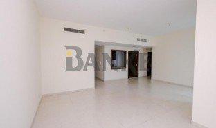 迪拜 商业湾 Executive Tower M 3 卧室 房产 售