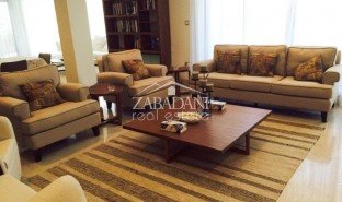 4 Bedrooms Property for sale in Business Bay, Dubai