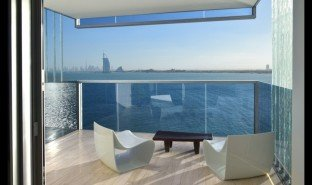 2 Bedrooms Property for sale in Palm Jumeirah, Dubai Muraba Residence