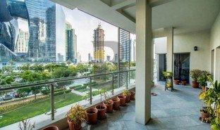 3 chambres Immobilier a vendre à Business Bay, Dubai Executive Tower Villas