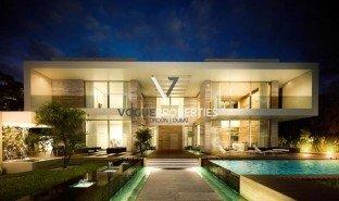 6 Bedrooms Property for sale in Umm Al Sheif, Dubai