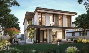 5 Bedrooms Property for sale in Al Jubail Island, Abu Dhabi