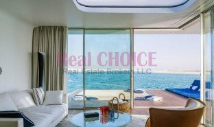 2 Bedrooms Property for sale in World Islands, Dubai