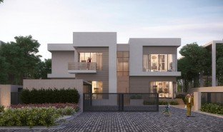 N/A Land for sale in Al Jubail Island, Abu Dhabi