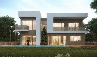 5 Bedrooms Villa for sale in Al Jubail Island, Abu Dhabi