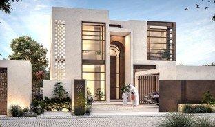4 Bedrooms Villa for sale in Al Jubail Island, Abu Dhabi