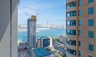 1 Bedroom Property for sale in Dubai Marina, Dubai Elite Residence