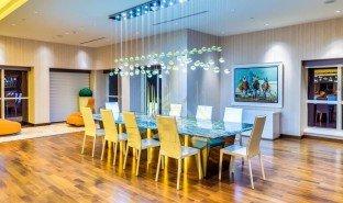 8 Bedrooms Property for sale in Dubai Marina, Dubai Elite Residence