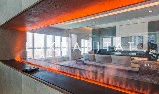 4 Bedrooms Property for sale in Dubai Marina, Dubai Elite Residence