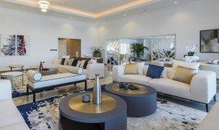 5 Bedrooms Property for sale in Dubai Marina, Dubai Elite Residence