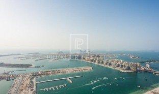 5 Bedrooms Penthouse for sale in Dubai Marina, Dubai Elite Residence
