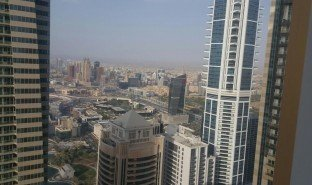 3 Bedrooms Property for sale in Dubai Marina, Dubai Elite Residence