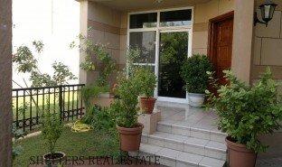 3 Bedrooms Property for sale in Al Mezhar Second, Dubai