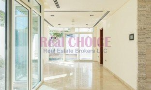4 Bedrooms Property for sale in Al Sufouh First, Dubai