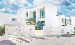 5 Bedrooms Property for sale in Al Sufouh First, Dubai