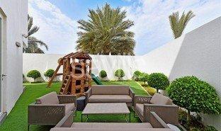 4 Bedrooms Property for sale in Al Sufouh Second, Dubai