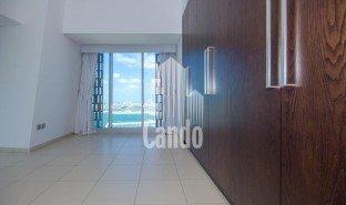 2 Bedrooms Property for sale in Dubai Marina, Dubai Cayan Tower
