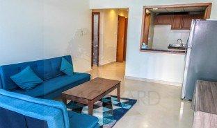 1 Bedroom Property for sale in Dubai Marina, Dubai Dorra Bay
