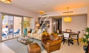 3 Bedrooms Property for sale in Dubai Marina, Dubai Marina Tower