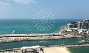 2 Bedrooms Property for sale in Dubai Marina, Dubai Al Bateen Resdiences