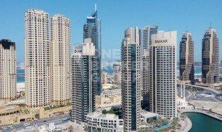 4 Bedrooms Penthouse for sale in Dubai Marina, Dubai Marina View Tower A
