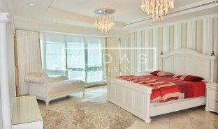 6 Bedrooms Penthouse for sale in Dubai Marina, Dubai Al Seef Tower