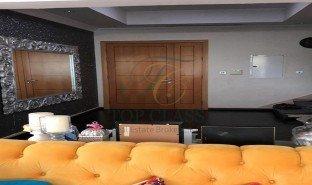 4 Bedrooms Villa for sale in Dubai Marina, Dubai Trident Waterfront