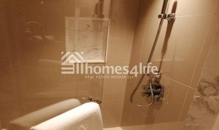 2 Bedrooms Property for sale in Downtown Dubai, Dubai The Address Residence Fountain Views 2