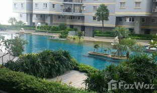2 Bedrooms Property for sale in Chong Nonsi, Bangkok Belle Park Residence