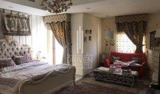 5 Bedrooms Property for sale in Al Tanyah Third, Dubai