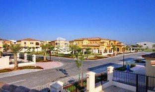 4 Bedrooms Property for sale in Saadiyat Island, Abu Dhabi