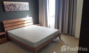 2 Schlafzimmern Immobilie zu verkaufen in Chong Nonsi, Bangkok The Lofts Yennakart